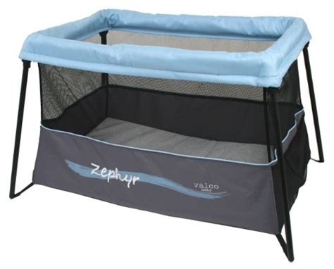Most Comfortable Travel Crib by Our Guide To Choosing The Best Travel Crib 2017 Family