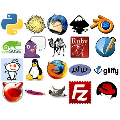 imagenes de software libres southware 191 qu 233 es el software libre