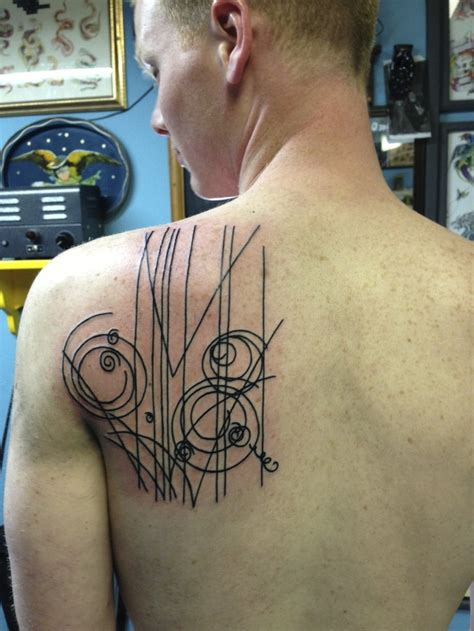 shoulder and back tattoo designs back shoulder tattoos designs ideas and meaning tattoos