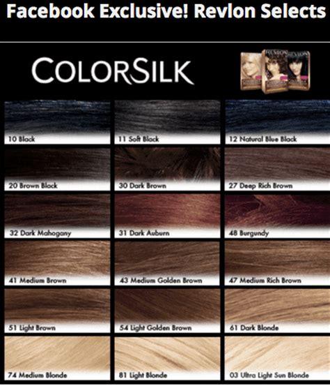promotion color revlon hair dye coupons 2017 2018 best cars reviews