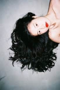 ren hang photos hang ren photography gallery the red list