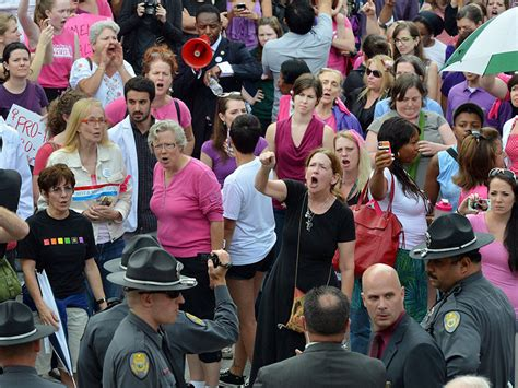 strict crowd limits set for carolina readies new abortion limits as gop war on