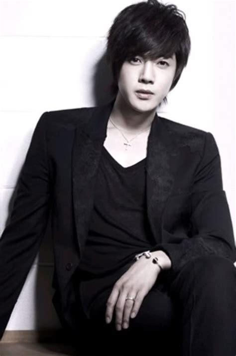 imagenes actores coreanos guapos fotos de actores coreanos mas guapos imagui