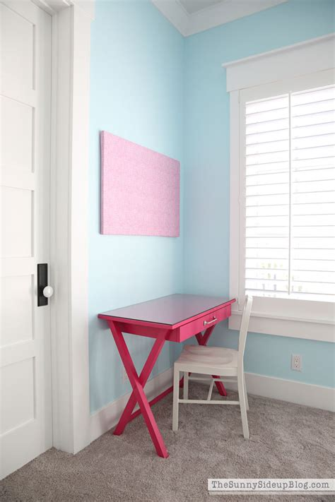 girls bedroom desk girls bedroom desks bedroom review design