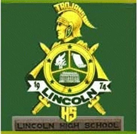 lincoln high school tallahassee baseball sports sounds pro users