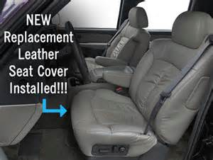 1999 2002 chevy silverado lt ls z71 leather seat cover