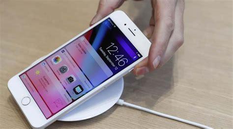 apple iphone  iphone   flipkart cashback exchange