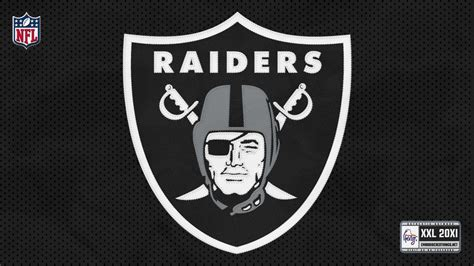 Galerry Oakland Raiders Screensavers 19008 Wallpaper Res 1680x1050