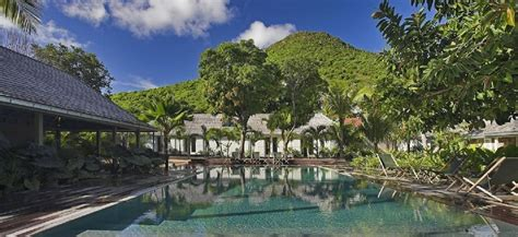 7 caribbean historic homes for sale 7th heaven properties