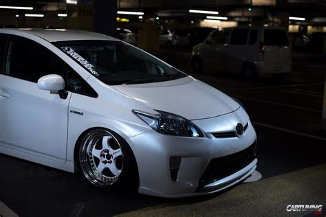 stanced toyota avalon 100 stanced toyota grandpa u0027s car upgrade sema