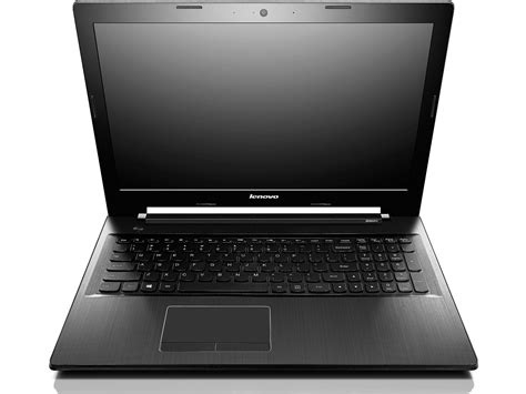 Lenovo Update test update lenovo ideapad z50 75 a10 7300 r6 m255dx notebook notebookcheck tests