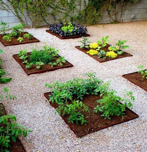 Vegetable Garden Arizona Garden Design Tucson Az Photo Gallery Landscaping