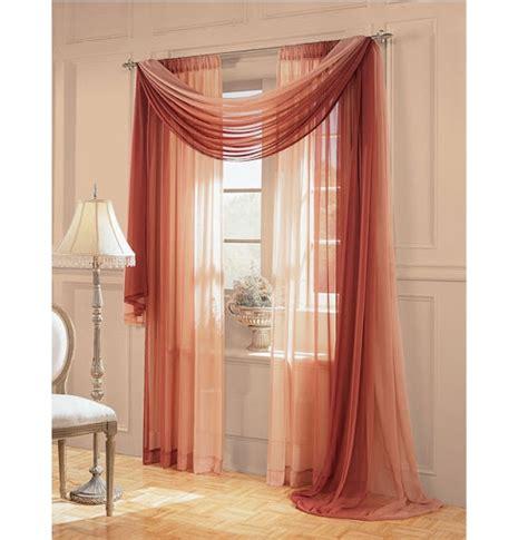 tende idee idee per tende da letto ispirazione di design interni
