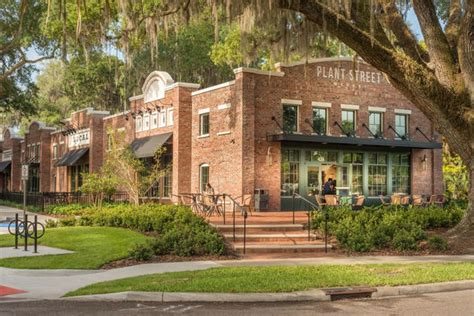 downtown winter garden shops the 8 districts of orlando to explore like a local