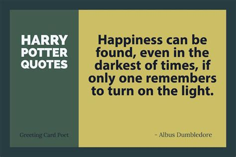 Wedding Wishes Harry Potter by Harry Potter Quotes Inspirational And Magical