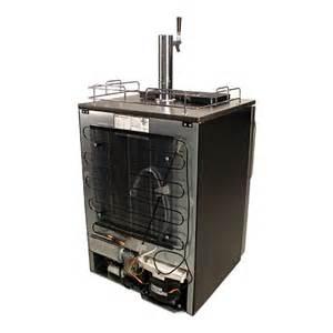 undercounter refrigerator undercounter refrigerator kegerator