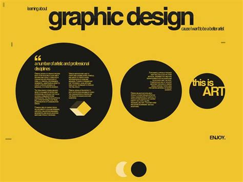 graphics design courses great career in the graphics design