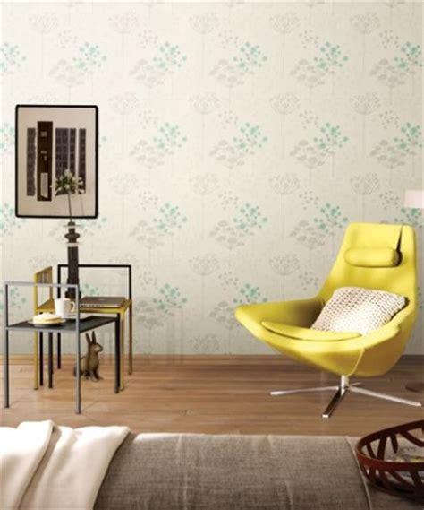 wallpaper murah malaysia wallpapersafari wallpaper utk dinding rumah termurah di shah alam