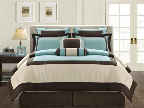 turquoise and brown bedroom blue paint colors for