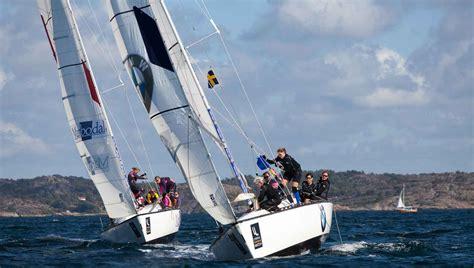 sailing boat race match racing world sailing