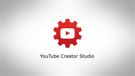 Download Youtube Creator Studio | download youtube creator studio apk file free