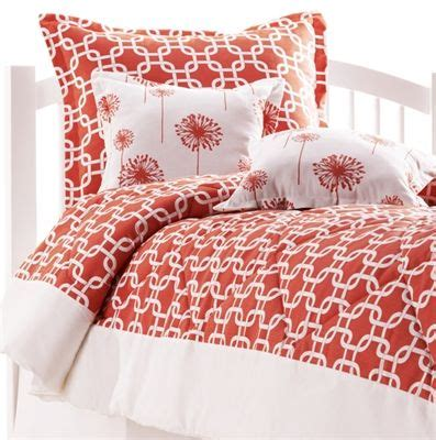 American Made Bedding by 62 Best Images About American Made Bedding On