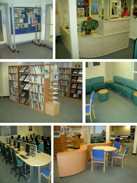 school library furniture case studies school library furniture