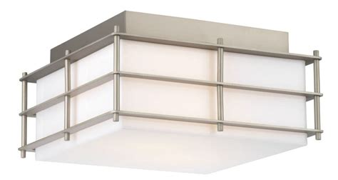 forecast lighting hollywood hills metallic silver hollywood hills products on sale