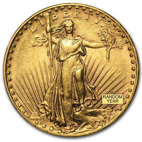 new year traditions gold coins gaudens gold coin for sale 20 gaudens