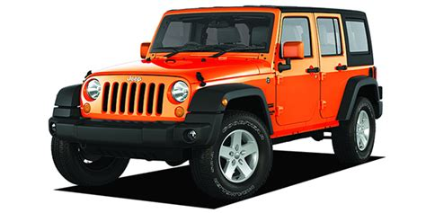 jeep wrangler unlimited turning radius chrysler jeep jeep wrangler unlimited orange catalog