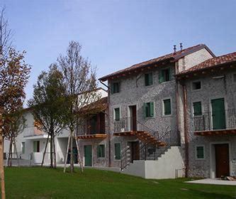 residenza al giardino venezia icep