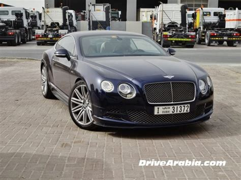 2015 bentley coupe drive 2015 bentley continental gt speed coupe and