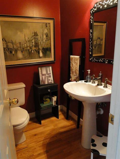 paint ideas for bathrooms best 25 bathrooms ideas on bathroom paint