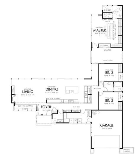 shouse house plans 256 best shouse plans images on pinterest architecture