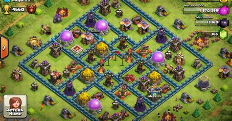 game coc mod android 2015 game hack trick android clash of clans hack tool new