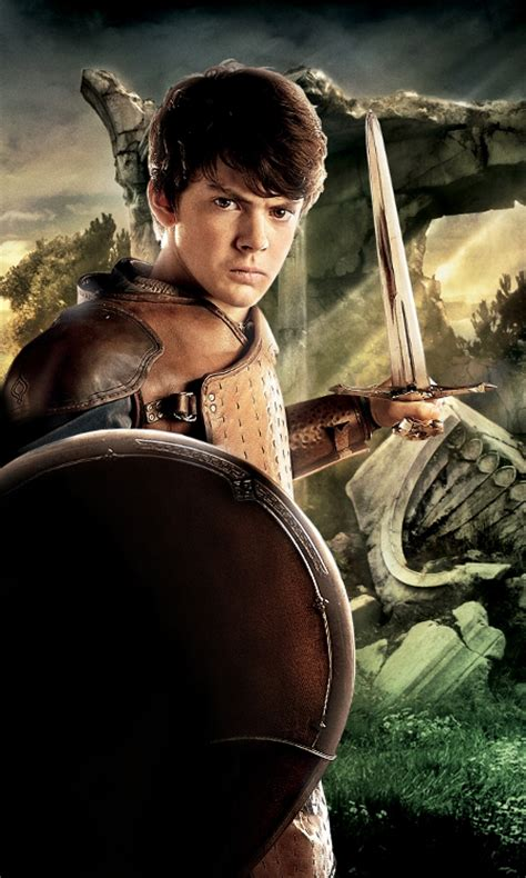 narnia film peter 1000 images about narnia on pinterest chronicles of