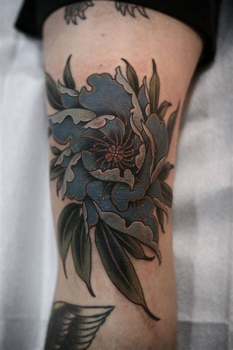 peonies tattoo 25 best ideas about japanese peony on