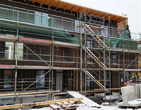 architekt erfurt trautwein architekten architekturb 252 ro in erfurt