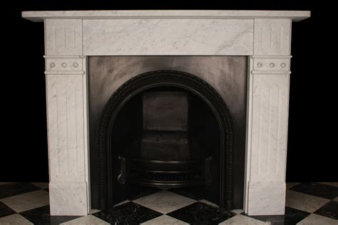 Fireplace Marble Hearth by Marble Fireplaces Marble Granite Craftsmen