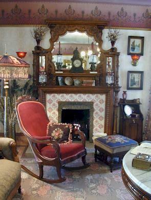 28 home decor stores in atlanta victorian furniture authentic victorian home interior aquest for the