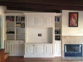 Living Room Entertainment Wall Units Entertainment Centers And Wall Units