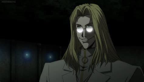 brothers hellsing luke hellsing wiki fandom powered by wikia