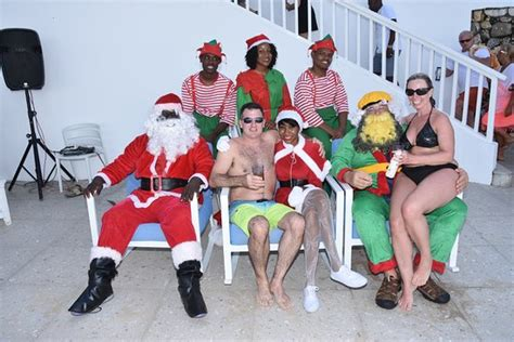 images of christmas in jamaica christmas in jamaica picture of couples tower isle