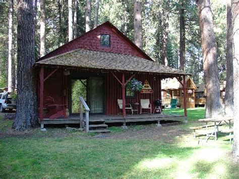 Riverside Log Cabins Comrie by Hotel R Best Hotel Deal Site