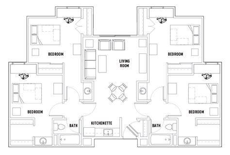 House Of Bryan Floor Plan by 100 House Of Bryan Floor Plan Emerald Village