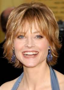 shaggy hair styles with bangs with medium hair 40 shag hairstyle with bangs for long hair short shaggy bob