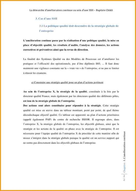 Lettre De Motivation Facteur De Qualité 12 Lettre De Motivation Qualit 233 Lettre Administrative