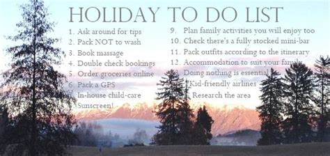 9 Cool Things To Do During The Holidays by Pin By Lanna Hill On Pregnancy Baby