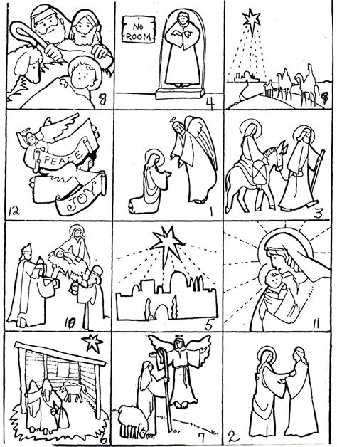 elementary school enrichment activities christmas elementary school enrichment activities christmas story