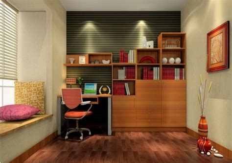 home study design tips simple study room design modern study room beautiful